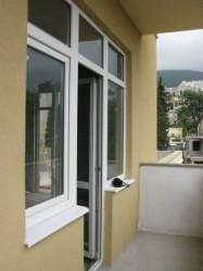ea_big_1025_2 | Недвижимость Крым, ЮБК, Ялта