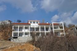 Продается коттедж в Гурзуфе | Недвижимость Крым, ЮБК, Ялта