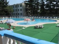 ea_big_131 | Недвижимость Крым, ЮБК, Ялта