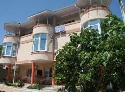 ea_big_132 | Недвижимость Крым, ЮБК, Ялта