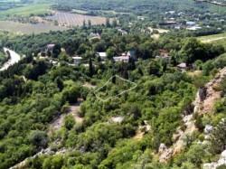 Участок в Симеизе 6 соток | Недвижимость Крым, ЮБК, Ялта