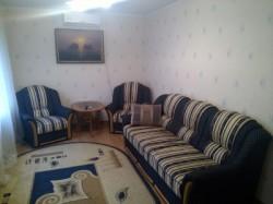 Продам: 2-х комнатная квартира в Ялте 1831 | Недвижимость Крым, ЮБК, Ялта