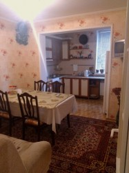 ea_big_1831_2 | Недвижимость Крым, ЮБК, Ялта
