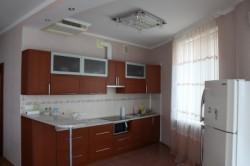 ea_big_1838 | Недвижимость Крым, ЮБК, Ялта