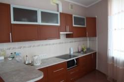 ea_big_1838_1 | Недвижимость Крым, ЮБК, Ялта
