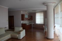 ea_big_1838_2 | Недвижимость Крым, ЮБК, Ялта