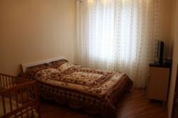 ea_big_1838_6 | Недвижимость Крым, ЮБК, Ялта