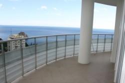 Продается 3-х комнатная квартира в Гурзуфе - новос | Недвижимость Крым, ЮБК, Ялта
