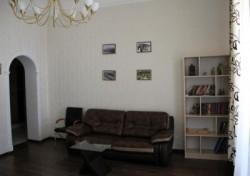 Апартаменты в Ялте 100 м до моря | Недвижимость Крым, ЮБК, Ялта