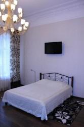 ea_big_2005_1 | Недвижимость Крым, ЮБК, Ялта