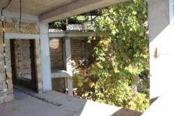 ea_big_2023_4 | Недвижимость Крым, ЮБК, Ялта