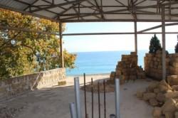 ea_big_2023_5 | Недвижимость Крым, ЮБК, Ялта