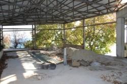 ea_big_2023_7 | Недвижимость Крым, ЮБК, Ялта