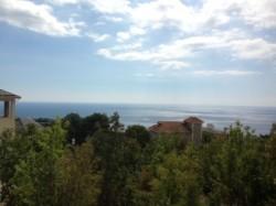 1 комнатная квартира в Ялте новострой Вид на море | Недвижимость Крым, ЮБК, Ялта