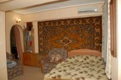 ea_big_2057 | Недвижимость Крым, ЮБК, Ялта