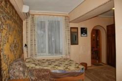 ea_big_2057_1 | Недвижимость Крым, ЮБК, Ялта