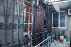 ea_big_2057_10 | Недвижимость Крым, ЮБК, Ялта