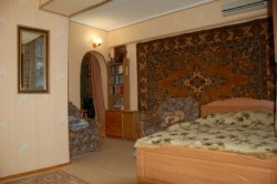 ea_big_2057_2 | Недвижимость Крым, ЮБК, Ялта