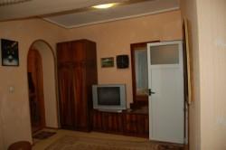 ea_big_2057_4 | Недвижимость Крым, ЮБК, Ялта