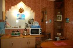 Ялта, Центр, ул.Заречная, 1 ккв 2057 | Недвижимость Крым, ЮБК, Ялта
