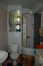 ea_big_2057_9 | Недвижимость Крым, ЮБК, Ялта