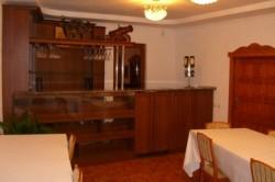 ea_big_2068_1 | Недвижимость Крым, ЮБК, Ялта