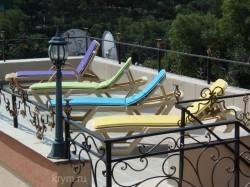 ea_big_207 | Недвижимость Крым, ЮБК, Ялта