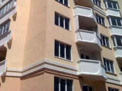 Продается 3-комнатная квартира в Ялте, ул. Изобиль | Недвижимость Крым, ЮБК, Ялта