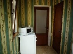 ea_big_232 | Недвижимость Крым, ЮБК, Ялта