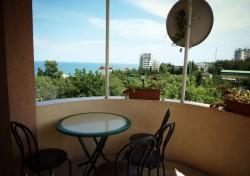 Номер на 4-х | Недвижимость Крым, ЮБК, Ялта