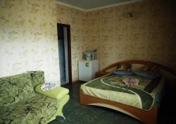 ea_big_237 | Недвижимость Крым, ЮБК, Ялта
