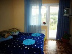 Номер на 2-х | Недвижимость Крым, ЮБК, Ялта