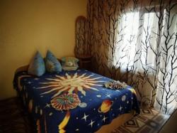 ea_big_244 | Недвижимость Крым, ЮБК, Ялта