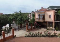 ea_big_253 | Недвижимость Крым, ЮБК, Ялта