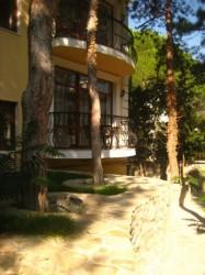 ea_big_3451_1 | Недвижимость Крым, ЮБК, Ялта