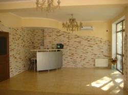 ea_big_3451_4 | Недвижимость Крым, ЮБК, Ялта