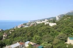 ea_big_3465_1 | Недвижимость Крым, ЮБК, Ялта