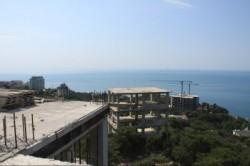 ea_big_3465_3 | Недвижимость Крым, ЮБК, Ялта