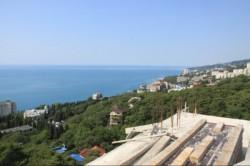 ea_big_3465_5 | Недвижимость Крым, ЮБК, Ялта