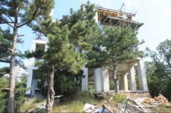 ea_big_3465_6 | Недвижимость Крым, ЮБК, Ялта