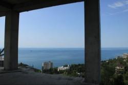 ea_big_3465_8 | Недвижимость Крым, ЮБК, Ялта