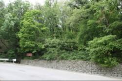 Земельный Участок в Ялте 30 соток | Недвижимость Крым, ЮБК, Ялта