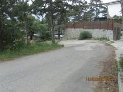 ea_big_3495_2 | Недвижимость Крым, ЮБК, Ялта