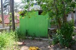 ea_big_3514_3 | Недвижимость Крым, ЮБК, Ялта