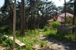 Продам земельный участок в Ялте - 4 сотки | Недвижимость Крым, ЮБК, Ялта