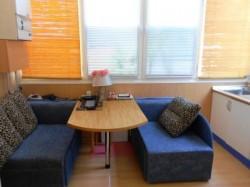 Купить квартиру в Ялте - 2-х комнатная | Недвижимость Крым, ЮБК, Ялта
