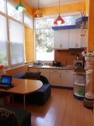 Кухня, ремонт | Недвижимость Крым, ЮБК, Ялта