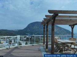 ea_big_545 | Недвижимость Крым, ЮБК, Ялта