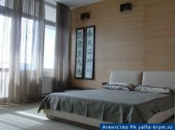 ea_big_545_1 | Недвижимость Крым, ЮБК, Ялта