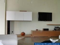 ea_big_545_4 | Недвижимость Крым, ЮБК, Ялта